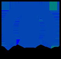 manufacturer-logo-mopar