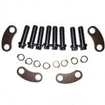 GM-14AX Stage 8 GM Corporate 14-Bolt Kit for Rear Axle/Flange