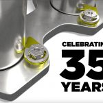 Stage 8 Celebrates 35 Years