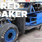 Stage 8 Pro Team Member Fred Baker