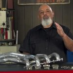 CarFix: Stage 8 Header Bolts