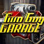 Stage 8 Turbo locking bolt kits