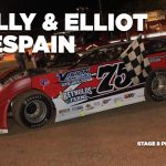 Stage 8 Pro Team Members Billy and Elliot Despain