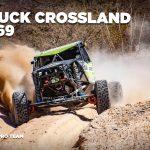 Stage 8 Pro Team Member Chuck Crossland 4869