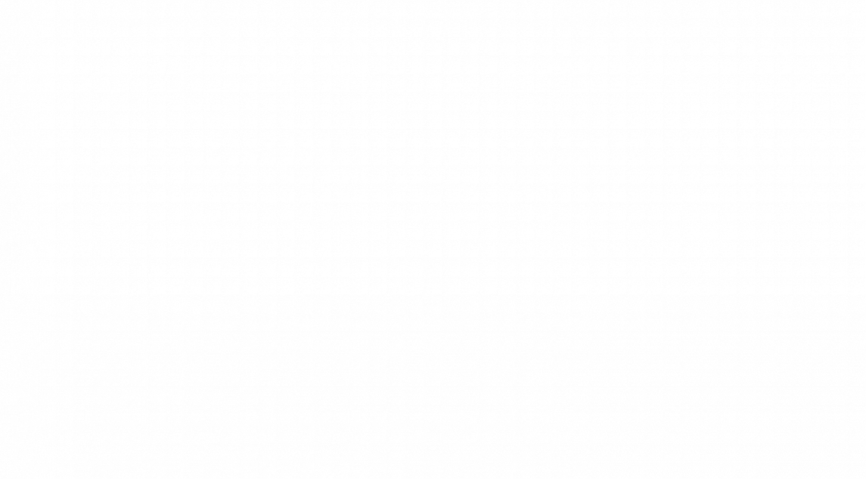 Stage 8 Vibration Demonstration